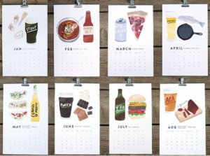 calendar of beer events Queensland microbreweries craft beer