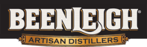 Beenleigh Rum Distillery logo