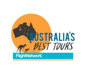 Australias Best Tours Flight Network