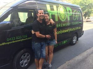 brewery tours Brisbane, brewery tours Gold Coast