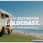 Destination Gold Coast