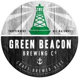 green-beacon