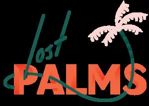 lost palms