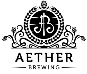 Aether Logos