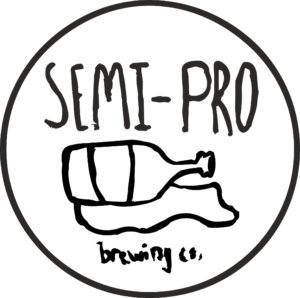 semi-pro-logo
