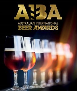AIBA 2018 award winning Queensland beers
