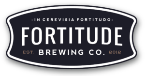 Fortitude Brewing Mt Tamborine