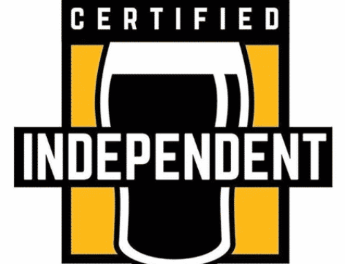 Independent Beer in Australia