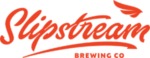 Slipstream Brewing Co Logo