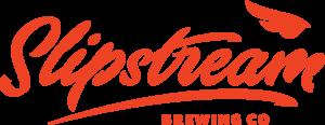Slipstream Brewing Co Logo