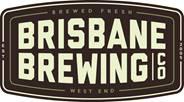 Brisbane Brewing Co logo