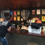 Bar at Six String