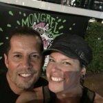 Brewsvegas 2019 at Mongrel