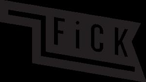 Fick Brewing Co logo