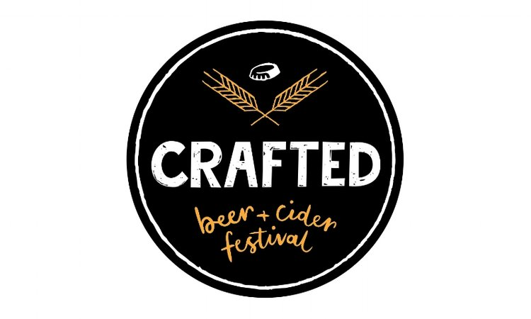 crafted beer and cider fest