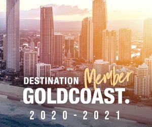 DGC Member 2021