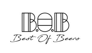 BOBs Surfers Paradise Logo