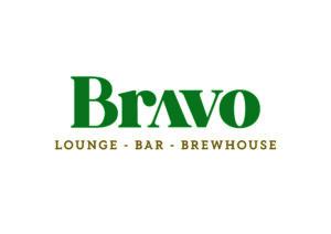 Bravo Brewhouse Logo